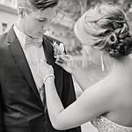 AmyAmbrosePhotography's photo
